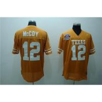 Ncaa NFL Jerseys Manufactures