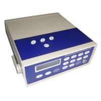 China 45W Body Treatment Detox Foot Spa Durable , Reducing Liver Burden on sale