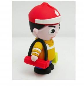 China Free Sample / USB Flash Drive Free Logo Printing (N-059) on sale