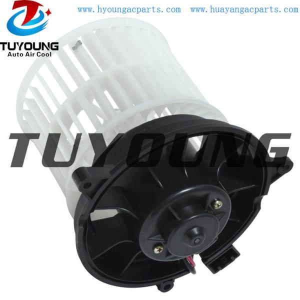 Quality heater blower motor Ford Fiesta EcoSport BM1200 BM 00219C for sale