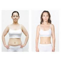 Buy cheap Medical Grade Weight Loss Drugs Lorcaserin CAS 616202-92-7 White Powder from wholesalers