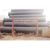 China K9 Ductile Iron Pipes on sale