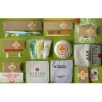 China Luxury hotel five star hotel supplies on sale