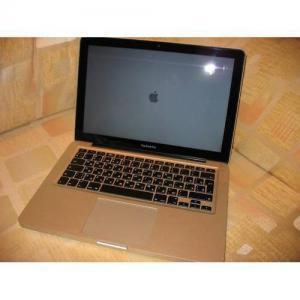 Apple MacBook Pro (MC372LL/A) (15.4, 2.53GHz, 500GB-laptop pc-buy computer-laptop deals Manufactures