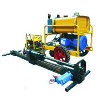 High Quality! Tunnel Boring Machine/Horizontal Directional Drilling Manufactures