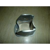 Custom Die Casting Aluminum Housing Auto Machined Components / Parts Auto CAD Manufactures