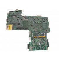 Quality laptop motherboard use for DELL I1520 0HX766 for sale