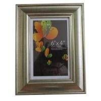 Personalized Frame Photo, Photo Album (PS-345) Manufactures
