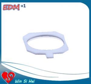 China Plastic EDM Consumables Spare Parts EDM Sub Die Seat A290-8102-X727 on sale