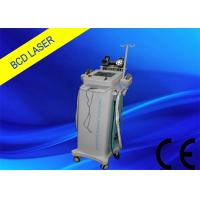 940nm Ultrasonic Cavitation Slimming Machine , Ultrasound Fat Removal Manufactures
