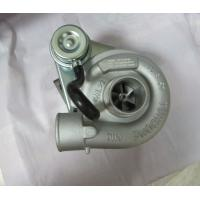 IVECO Diesel turbocharger GT17 8140.43C ENGINE CH00086 720380-5001  GT17 720380-5001  GT20 751592-5002 Manufactures