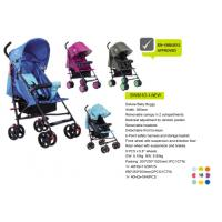 Deluxe baby BUGGY Manufactures