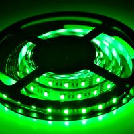 Ultra Bright SMD 2835 LED Strip 90 120 LEDs / M Flexible Decor Lamp Tape Ribbon Manufactures