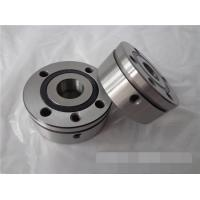 Quality ZKLF2068-2RS Thrust Axial Double Row Angular Contact Bearings P5 For Machine for sale