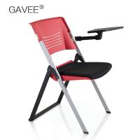 China Portable Kids Ergonomic Chair , Acrylic Folding Chairs For Kids Room on sale