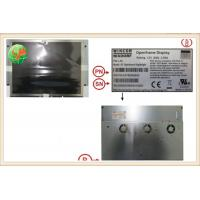 Monitor 15 Inch Display Wincor Atm Parts 1750262932 For Procash 280 285 Manufactures
