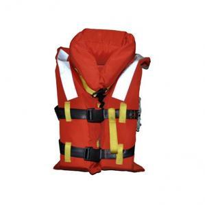 SOLAS Life jacket Manufactures