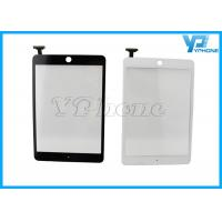 China Replacement Ipad Mini Parts Glass Touch Screen for Cell Phone Digitizer on sale