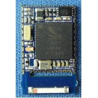 Quality Bluetooth4.0 Low Energy single mode module for keyboard for sale