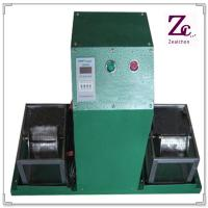 C059 Slake durability apparatus for rock sample Manufactures
