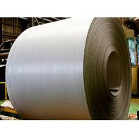 Hot Rolled Stainless Steel Strip Coil No.1 / 1D Finish 10 - 25mt Coil Weight Manufactures