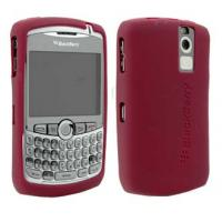 diamond crystal case for blackberry 9800 Manufactures