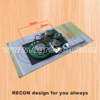 China Sound chip for greeting card on sale