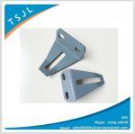 Conveyor return bracket Manufactures