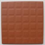 $5.3/sqm 600*600mm glazed porcelain tile Manufactures