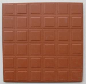 $5.3/sqm 600*600mm glazed porcelain tile