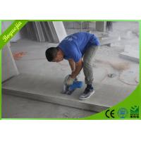 Non-asbestos Fireproof Building Thermal Insulation Sandwich Wall Panel Manufactures