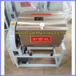 dough mixer, dough maker , dough mixer machine Manufactures