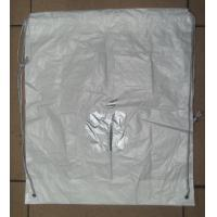 China Grey Apple Store Bags for sale