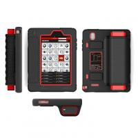 China Orginal Launch X431 V Pro Scanner Wifi Bluetooth Tablet Full System Diagnostic Tool on sale
