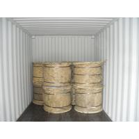 Stress - Relieved Galvanized Guy Wire , Metal Wire Rope For Water Towers Manufactures