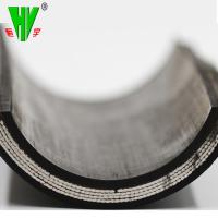 China Hydraulic hose with competitive price coal mine hosepipe steel wire spiral hydraulic hose on sale