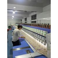 Lace embroidery machine Manufactures