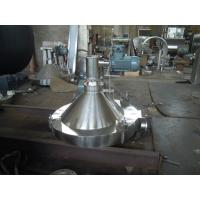 Stainless Steel Material Hopper Pharma Lift Phar, Additive Production Machines Manufactures