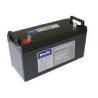 Buy cheap Gel Battery Gel12-120 Valve Regulated Battery 12V120ah from wholesalers