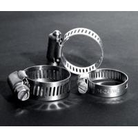 China hose clamps,American Type hose clamps,hose clip,hose hoop,Auto Parts on sale