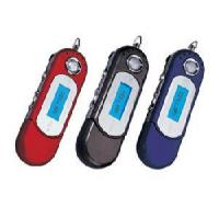 Classic MP3 Players With LCD Screen Manufactures