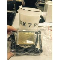 A-Starjet 540 nozzles DX5.5 Epson Printer Head For Inkjet Roll to Roll Printers Manufactures