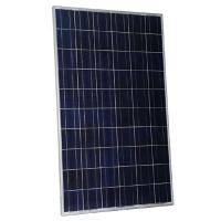 30W Solar Panel/ PV module for solar home system Manufactures
