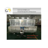 A4 copy paper packaging machine, paper wrapping machine Manufactures