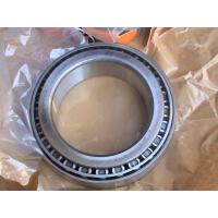 Double Rows Sealed Tapered Roller Bearing , Self Aligning Bearing EE971354/972102D Manufactures