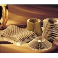 Paper Honeycomb Core Manufactures