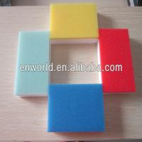 Magic Eraser Sponge Kitchen Cleaning Sponge Manufactures