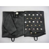 2012 Fashion Fingerless Gloves (A1585) Manufactures