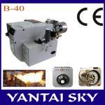 B-40 Home Waste Oil Burner Manufactures