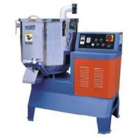 China Dry Color Mixer (NPM-300-SD) on sale
